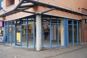 Foto: udenwinkels.blogspot.nl